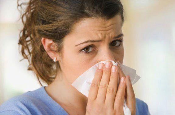ZYX 5mg Hộp 28 viên - Điều trị viêm mũi dị ứng