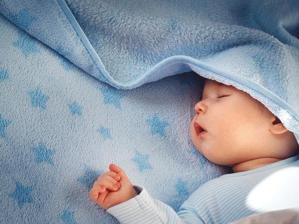 Soki Tium Hộp 12 Gói - Bột Hòa Tan Giúp Trẻ Ngủ Ngon