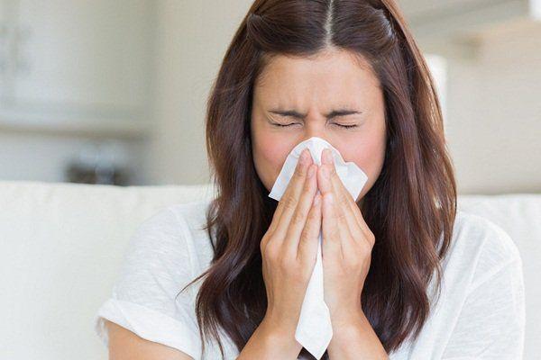 Glotadol Cold Hộp 100 Viên - Điều Trị Cảm Lạnh, Cảm Cúm