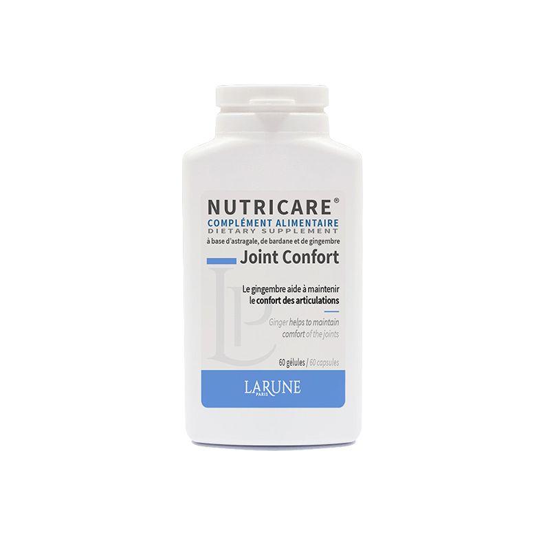 Nutricare Joint Confort Lọ 60 Viên - Giúp Mạnh Gân Cốt