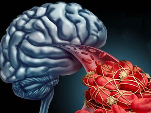 Nutricare Memory Hộp 30 Viên - Tăng Cường Tuần Hoàn Não