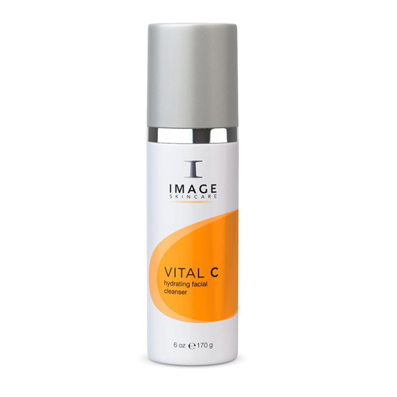 Hydrating Overnight Masque Lọ 57g - Mặt Nạ Dưỡng Da