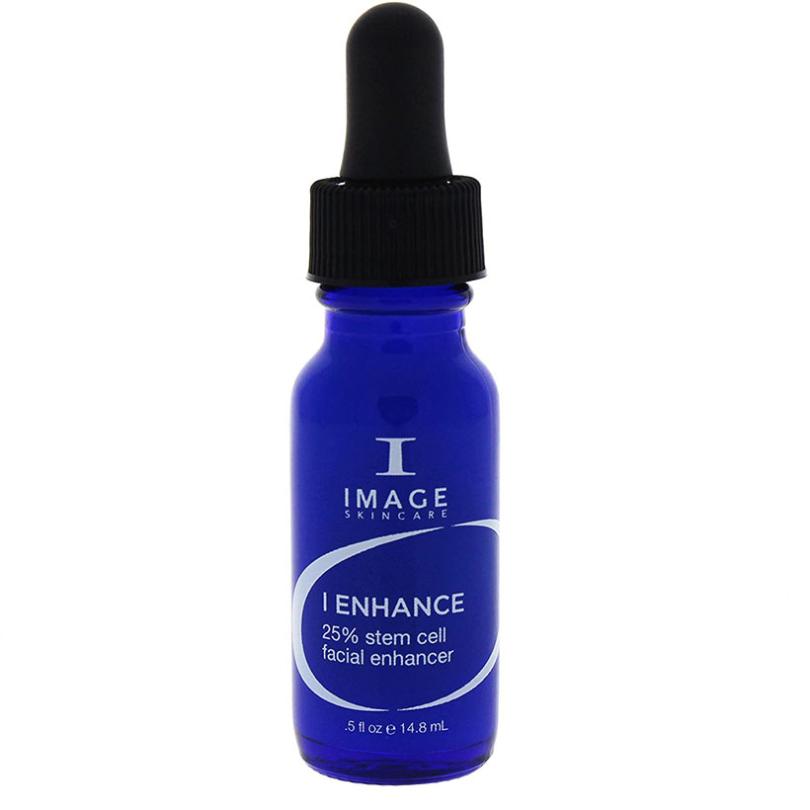 I Enhance 25% Stem Cell Lọ 14,8ml - Serum Phục Hồi Da