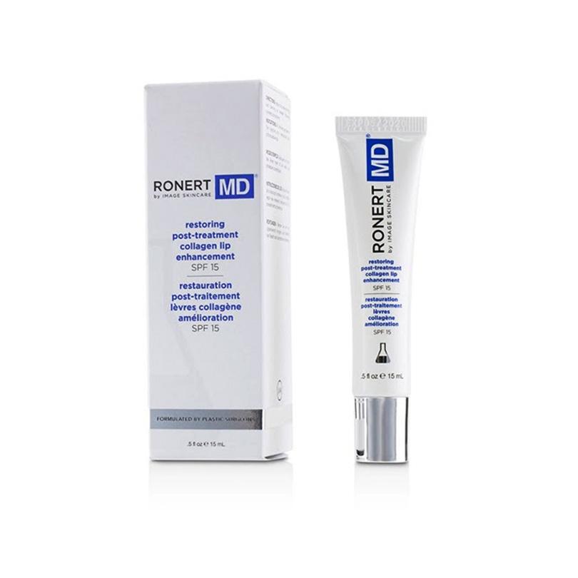 IMAGE MD Restoring Post Treatment Lip 15ml
