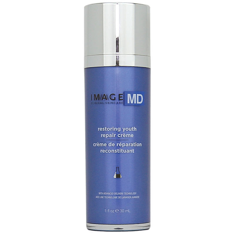 IMAGE MD Restoring Youth Repair Crème With ADT technology 30ml