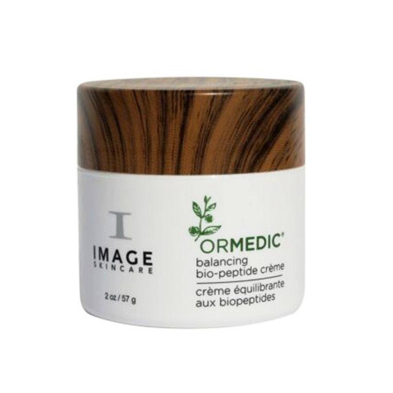 Ormedic Bio Peptide Creme