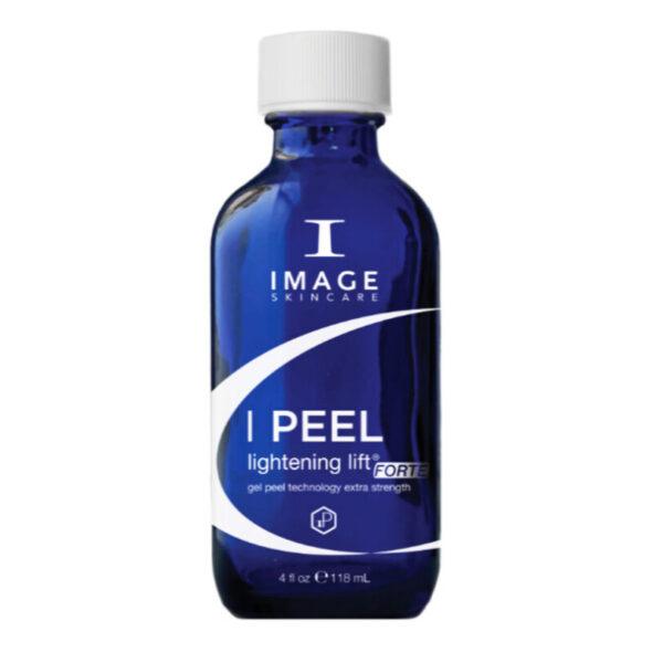 IPEEL Perfection Lift Forte Lọ 59ml - Giúp Da Trắng Sáng
