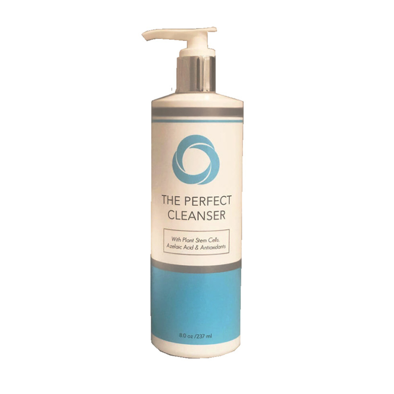 Cleanser The Perfect 237ml - Phục Hồi Và Bảo Vệ Da