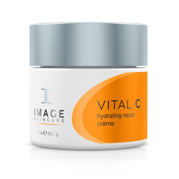 VITAL C Hydrating Repair Crème 56,7g - Giảm Kích Ứng Da
