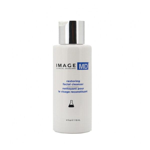 Sữa Rửa Mặt Restoring Facial Cleanse 118ml - Chống Lão Hóa Da