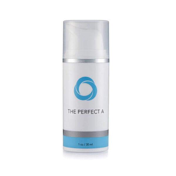 The Perfect A Lọ 30ml - Hỗ Trợ Trị Mụn Và Lão Hoá Da