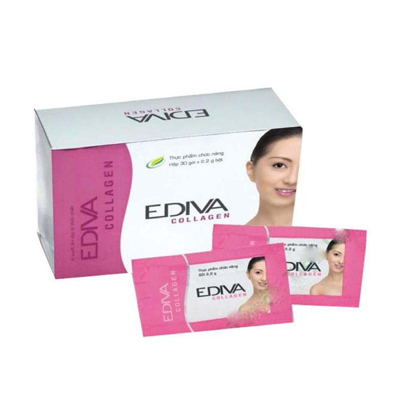 Ediva Collagen