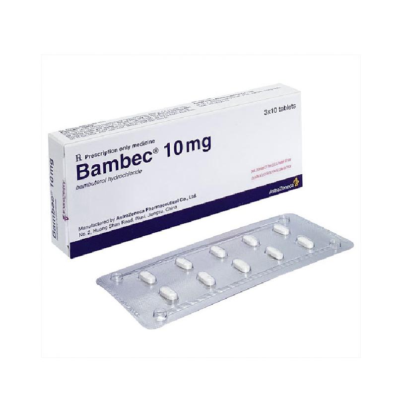 bambec 10