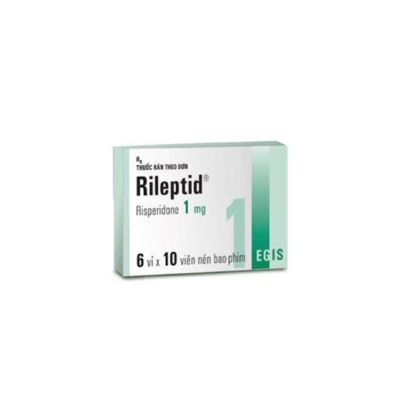 rileptid 1mg